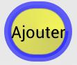 Normal button