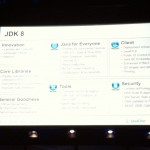 Features JDK 8