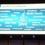 JavaFX 2.2 and beyond