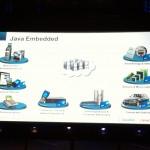 Java Embedded