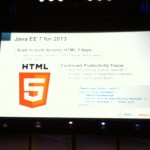 Support HTML 5