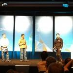 Stephen Chin s'occupera de la JavaOne 2013 !