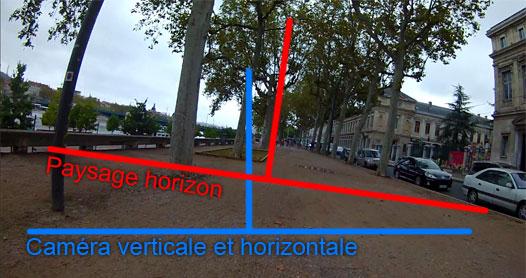 angle-VTT