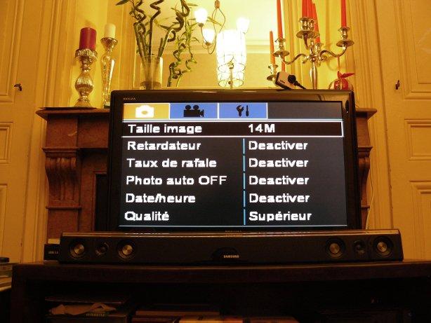 tv-config
