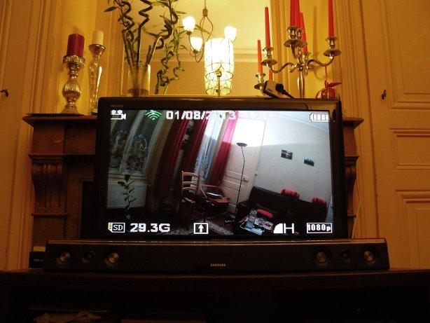 tv-live