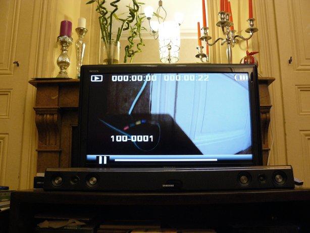 tv-play