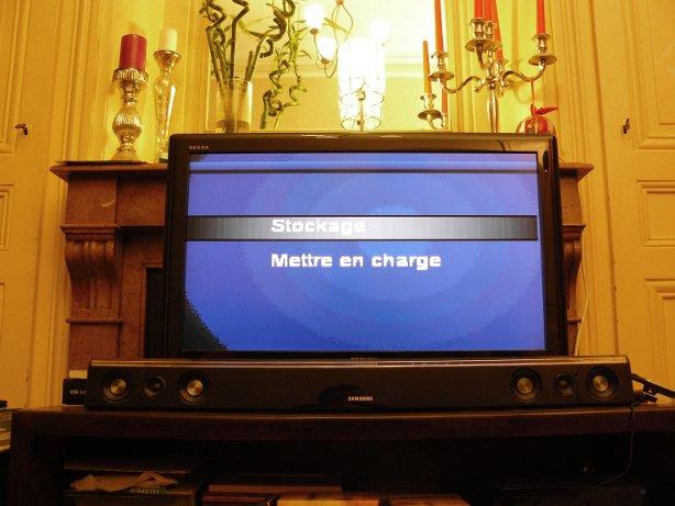 tv-usb
