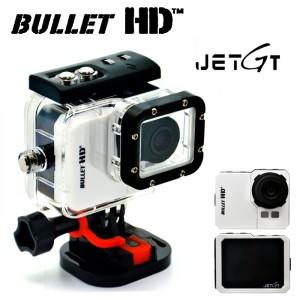 ekshn-kamera-bullet-hd-jet-gt-3.800x600