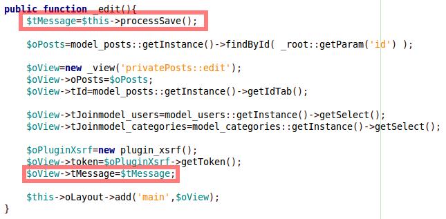 code-controller-callSave