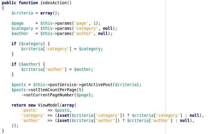 code-controller-index