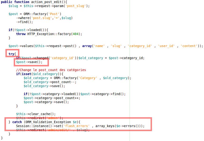 code-controller-processCheck