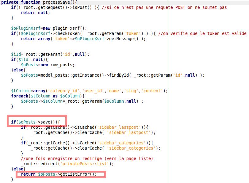 code-controller-saveCheck