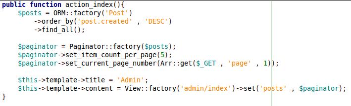 code-controller