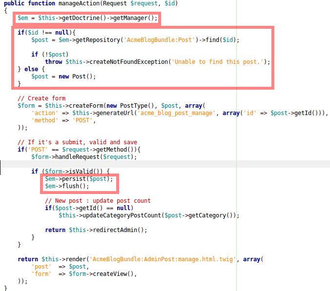 code-formCheckSave