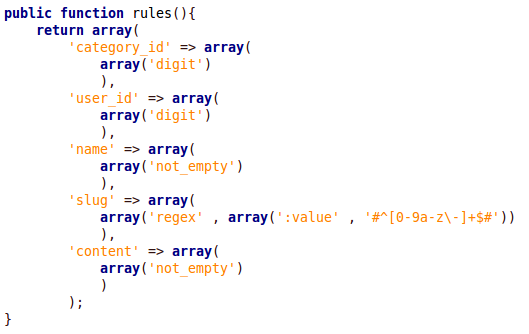 code-model-check