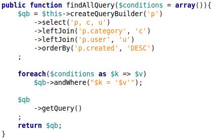 code-model