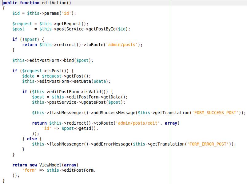 code-module-post-edit