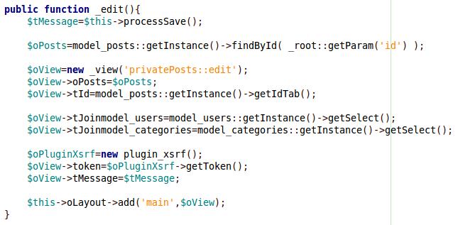 code-module-post