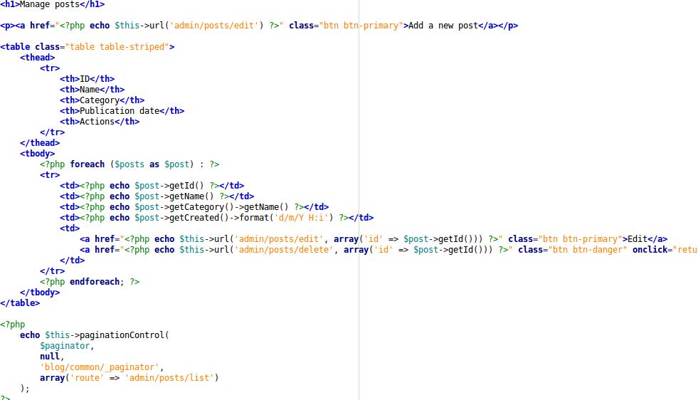 code-view-adminpost