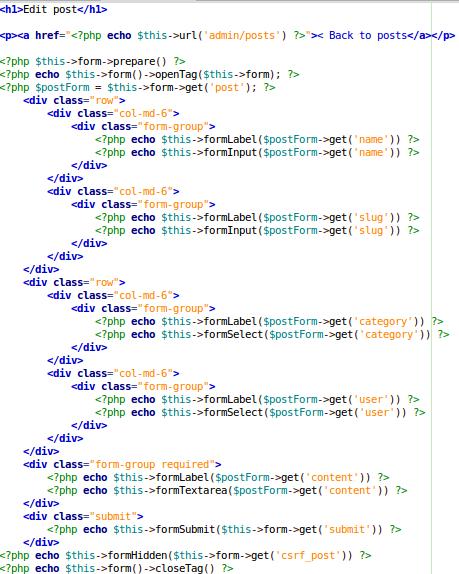 code-view-edit