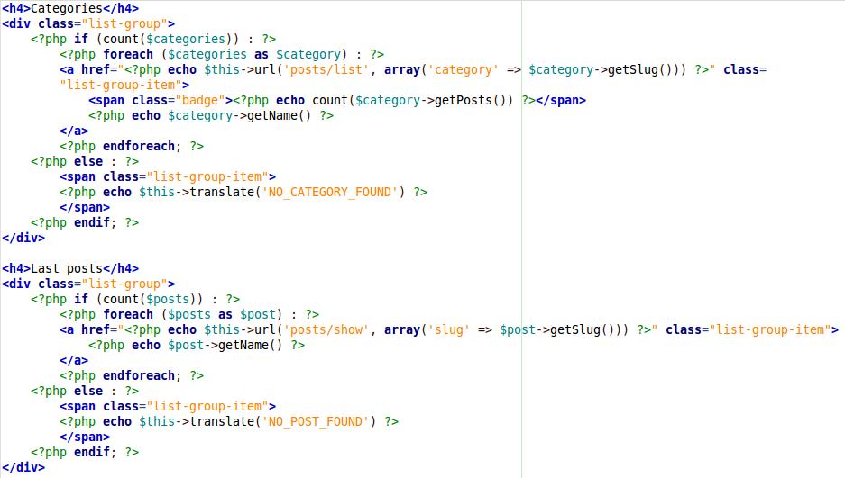 code-view-sidebar