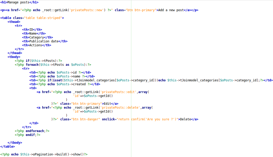 code-view