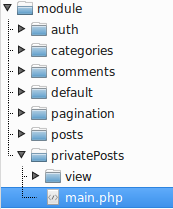 tree-module-post