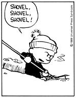 calvin-shovel
