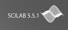 scilab splashscreen 5.5.1