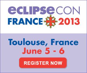 EclipseCon france2013 register-now