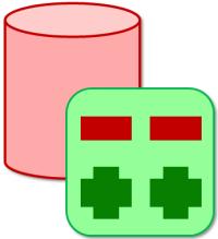 Logo Gerrit avec PowerPoint