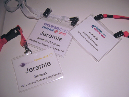 eclipsecon_badges