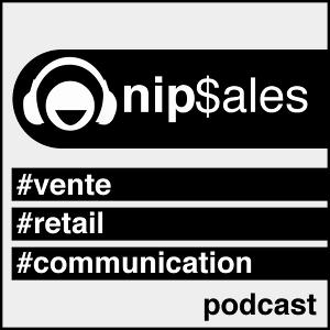 Logo NipSales