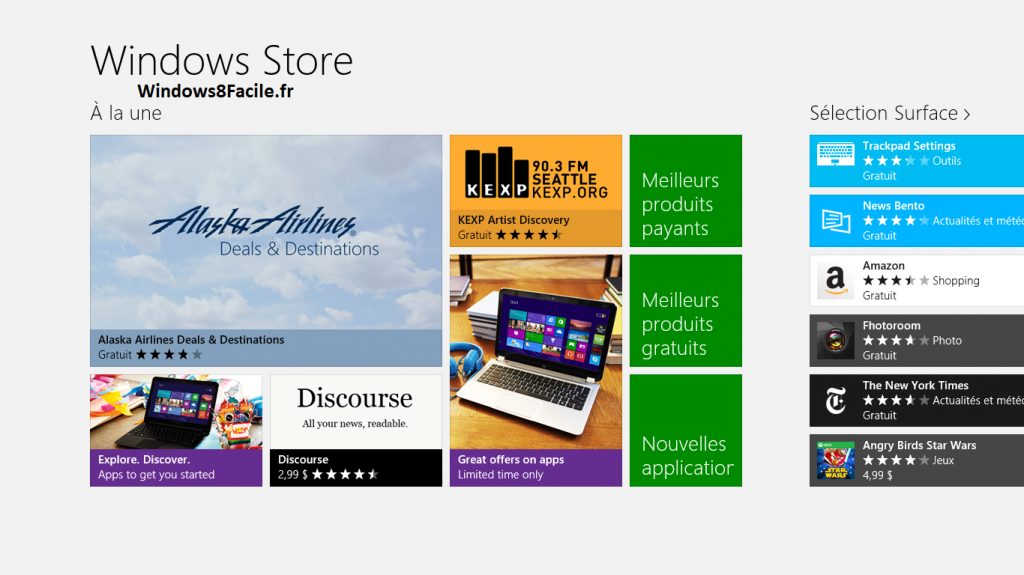 windows_store_other_applications