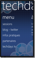 windows-phone-7-application-techdays-2011-preview1