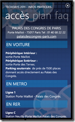 windows-phone-7-application-techdays-2011-preview2