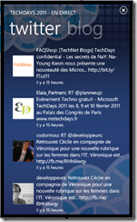 windows-phone-7-application-techdays-2011-preview4