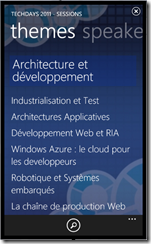windows-phone-7-application-techdays-2011-preview5