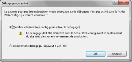 webconf2