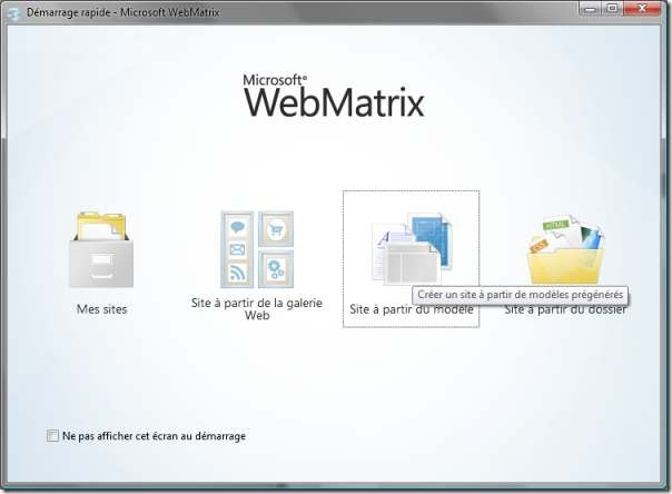 webmatrix1