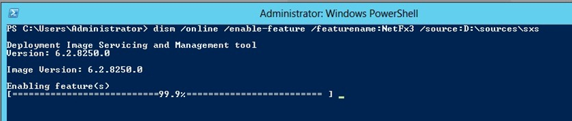 sql_server_2012_active_feature_NetFx3_install