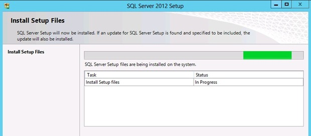 sql_server_2012_instal_2l