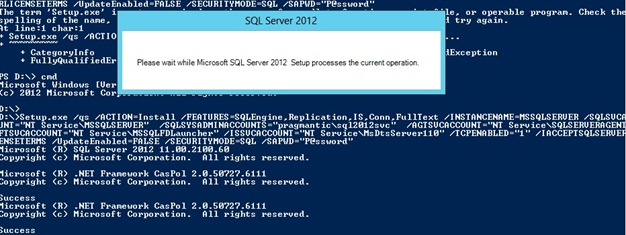 sql_server_2012_install