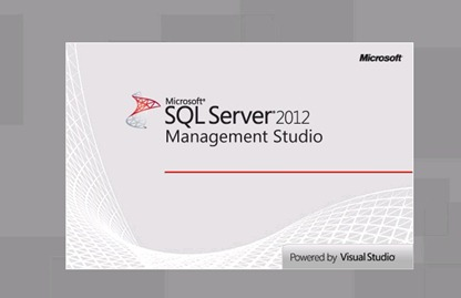 sql_server_2012_start_1