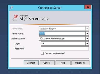 sql_server_2012_start_2