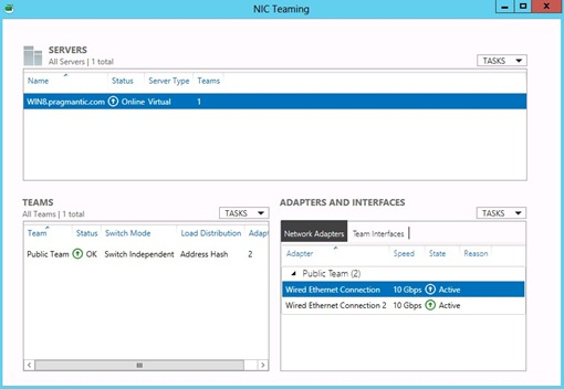 win8_configure_teaming_2