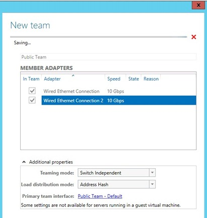 win8_configure_teaming