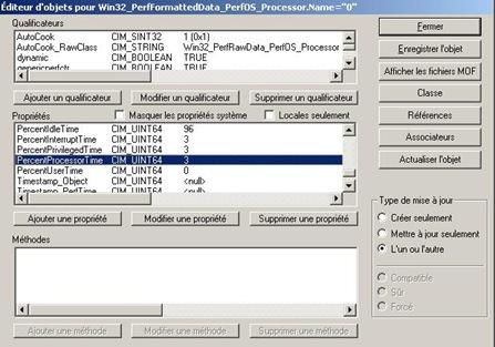 wbemtest_resultat_proprietes_editeur_final