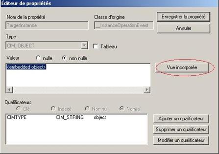 wbemtest_resultat_proprietes_editeur