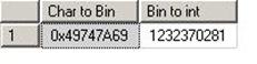 result_convert_hexa_decimal